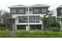 Exclusive Town House Ampera