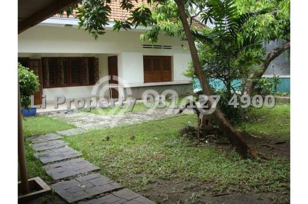 DIJUAL rumah Ahmad Yani, Pusat Kota, Simpang Lima, Semarang, Rp 83.7M 6196323