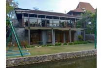 villa bukit danau lot 14