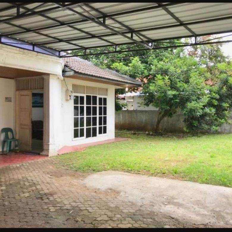 9300 Koleksi Gambar Rumah Sakit Hermina Tangerang Gratis