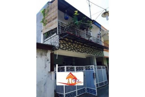 Rumah Bagus 2Lantai Di Pondok Ungu Area Harapan Indah Bekasi 5860088