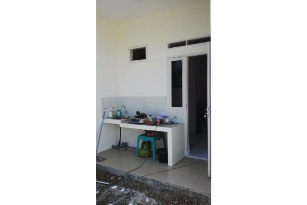 Bayar 10 Juta Punya Rumah Siap Huni Harga 500 Jutaan Nempel Pamulang TangSe 9349884