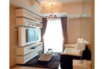 Disewakan Apartemen Casagrande 2BR Furnish Minimalis