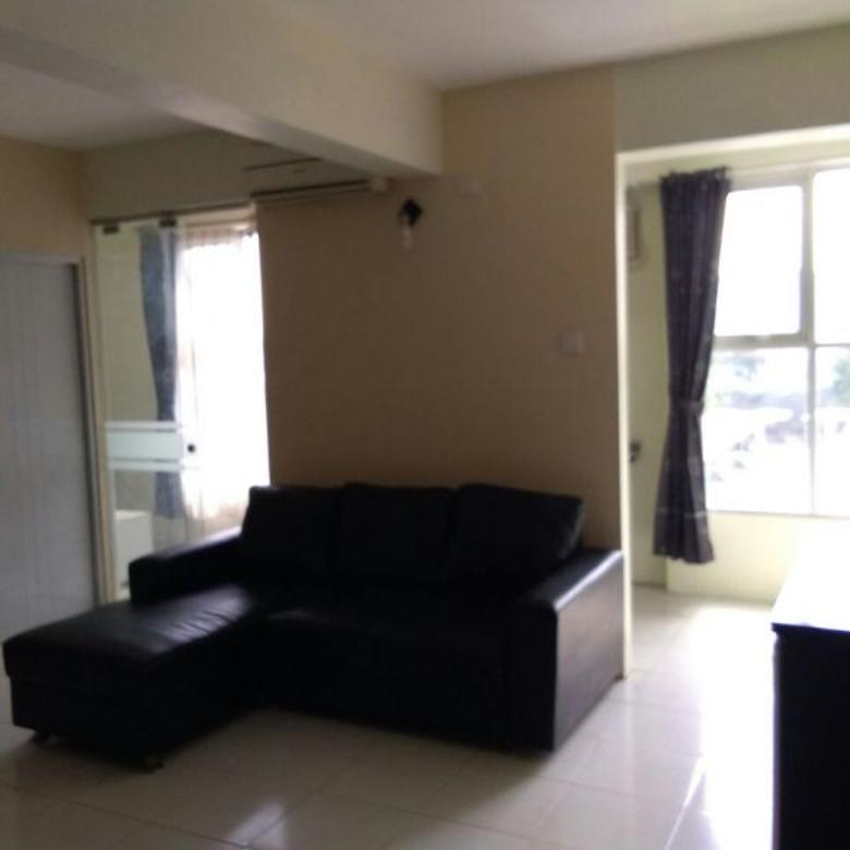 DIJUAL Apartemen Dian Regency Surabaya