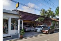 Hotel 20 Kamar di Kawasan Turis Asing Tirtodipuran