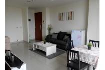 Dijual Apartemen Ancol Mansion Jakarta