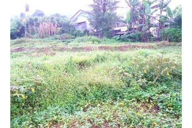Rp1,76mily Tanah Dijual