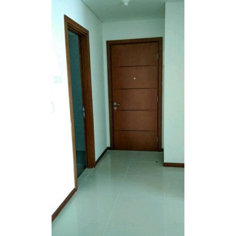 Apartemen Green Bay Pluit LB 74 M2