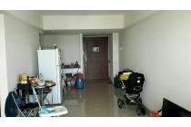 Apartement sherwood Residence 2+1BR
