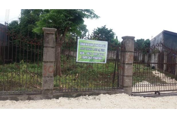 Dijual Tanah di Jl. R. A. Kartini Gang II No. 30 Kupang NTT 17793615