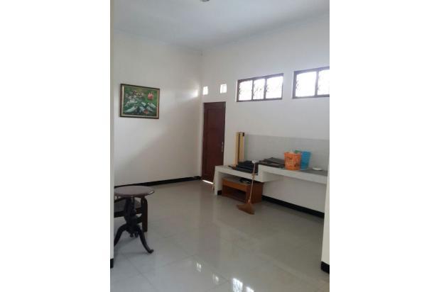 Terbaik Rumah Dijual di Jl Stadion Maguwoharjo, Dekat Jogja Bay 17825363