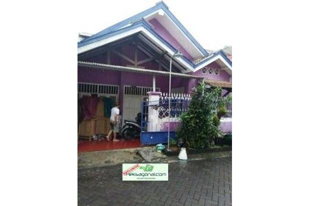 Rumah Dijual Perum Bluru Permai Sidoarjo hks6285 18139659