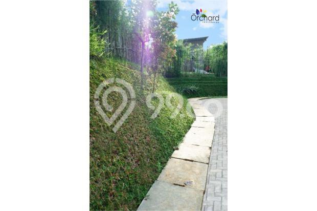 Rumah Minimalis di Parung, Uang Muka 10 Jutaan 14371806