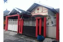 Jual Rumah di Jl Bantul Km 8 Sewon Dekat Ringroad Selatan
