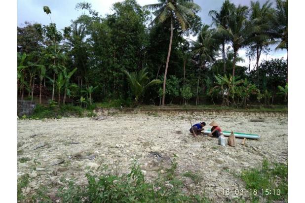Nabung Tanah di Sentolo Kulon Progo, Bisa Cash Tempo 17995219