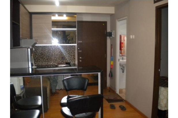 Rp435/hari Apartemen Disewa