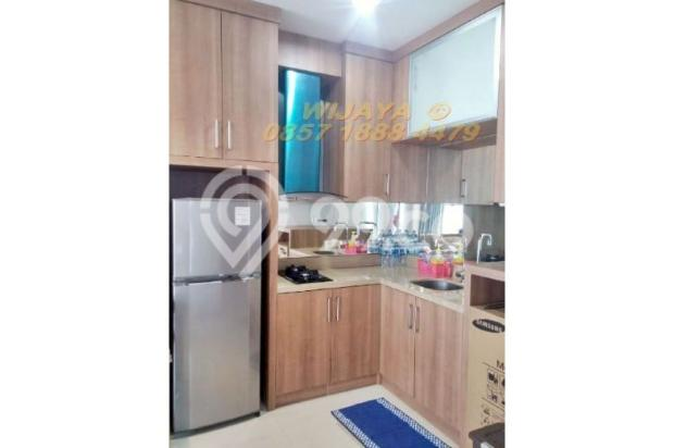 DIJUAL Apt. Ancol Mansion 66m2 (Brand new - Full Furnish) 4668787