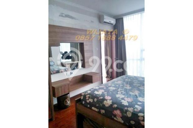 DIJUAL Apt. Ancol Mansion 66m2 (Brand new - Full Furnish) 4668786