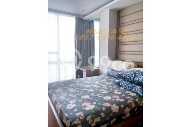 DIJUAL Apt. Ancol Mansion 66m2 (Brand new - Full Furnish) 4668785