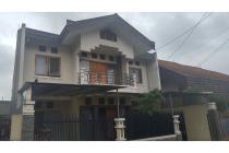 Rumah Murah sangat terawat bonus furnish Siap huni Buah batu Bandung