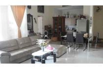 Rumah Semolowaru Tengah Surabaya Timur