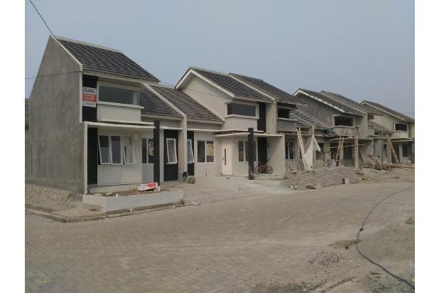 Rumah minimalis sangat bagus murah,Jayana Villas Cibinong 4426959