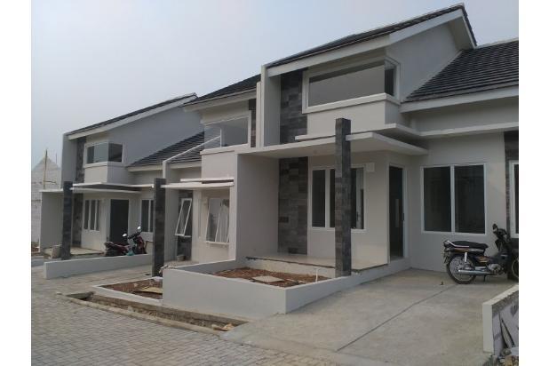 Rumah minimalis sangat bagus murah,Jayana Villas Cibinong 4427116