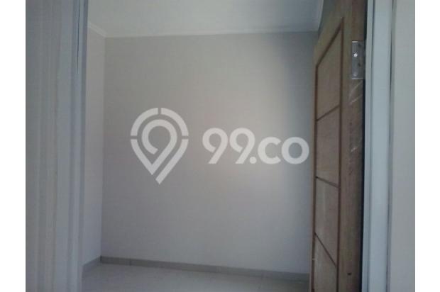 Rumah minimalis sangat bagus murah,Jayana Villas Cibinong 4427146