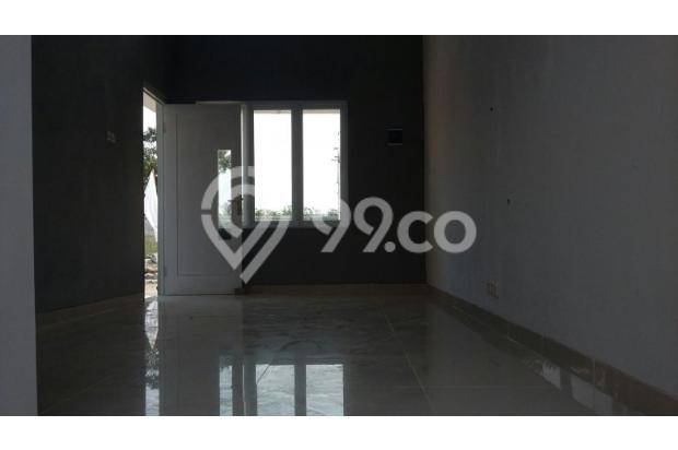 Rumah minimalis sangat bagus murah,Jayana Villas Cibinong 4427177