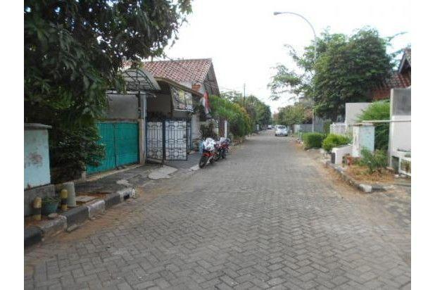 Dijual Rumah Tingkat Teduh di Metland Menteng, Cakung Jakarta Timur 12820983