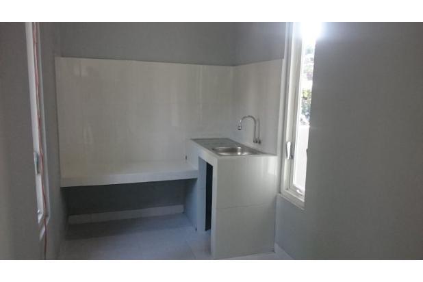Cerdas Beli Rumah Lebih Murah 150Jt: Green Babadan 16577505