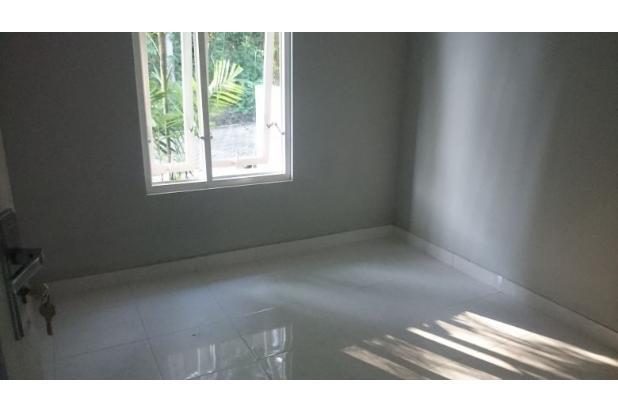 Cerdas Beli Rumah Lebih Murah 150Jt: Green Babadan 16577506