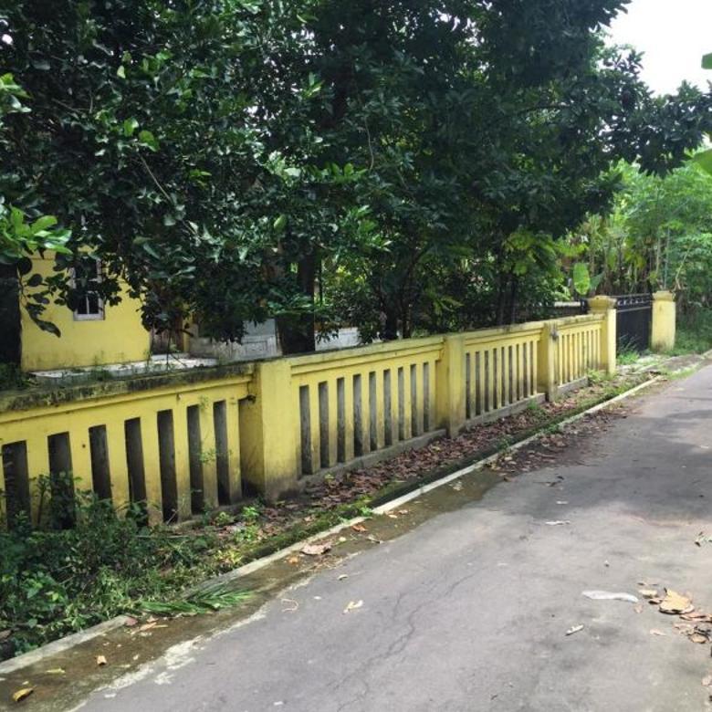 Rumah-Boyolali-1