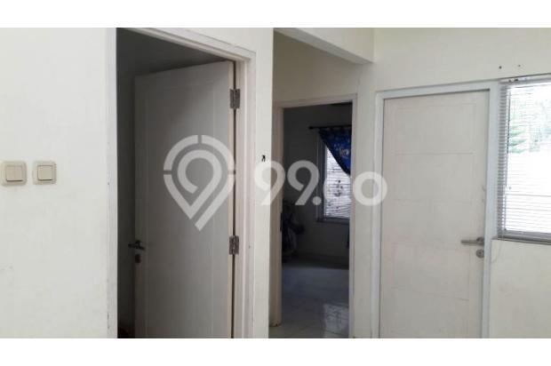 Dijual Cepat Rumah Termurah Saat ini Di Perum Citra Gran Cibubur 17825075