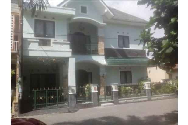 rumah mewah seturan dalam perumahan xhr3cs