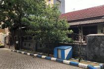 Rumah Murah Pondok Chandra Terawat