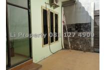 Rumah-Semarang-10