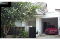 Dijual Rumah Strategis di Nusa Loka Tangerang Selatan
