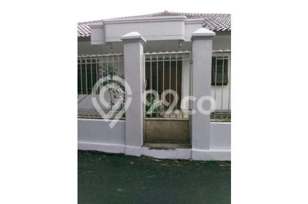 Rumah Cimahi Tegal Kawung 16881582