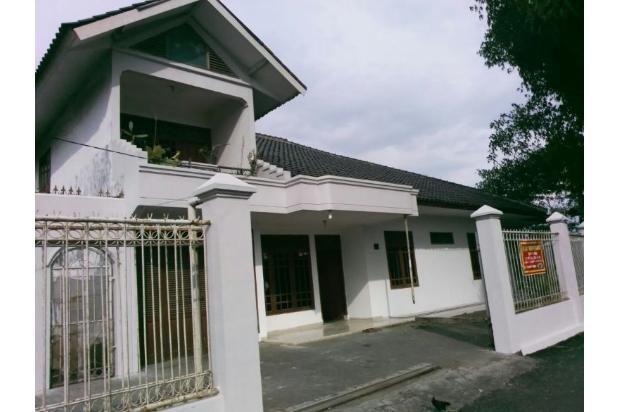 Rumah Cimahi Tegal Kawung 16881584