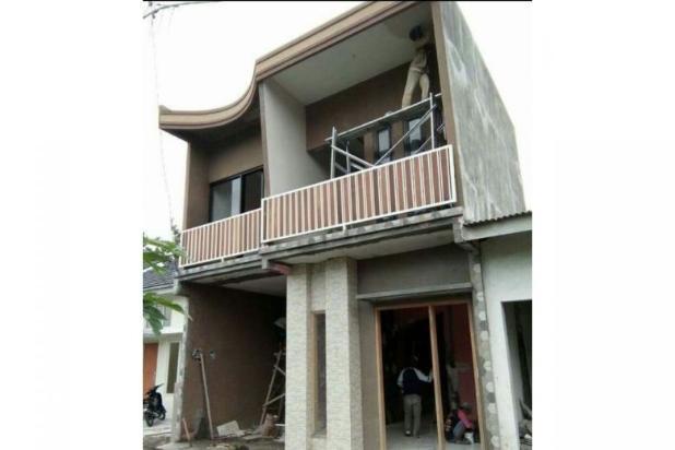 Rumah Murah di Perum Trosobo,Sidoarjo Jawa Timur 10474343