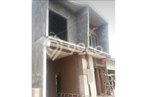 Rumah Murah di Perum Trosobo,Sidoarjo Jawa Timur 10474344