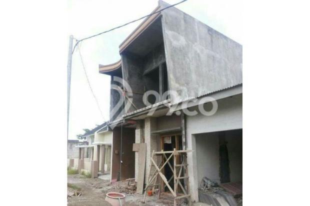 Rumah Murah di Perum Trosobo,Sidoarjo Jawa Timur 10474342