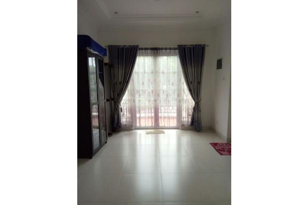 WTS Rumah ROYAL RESIDENCE Jakarta Timur 13961713
