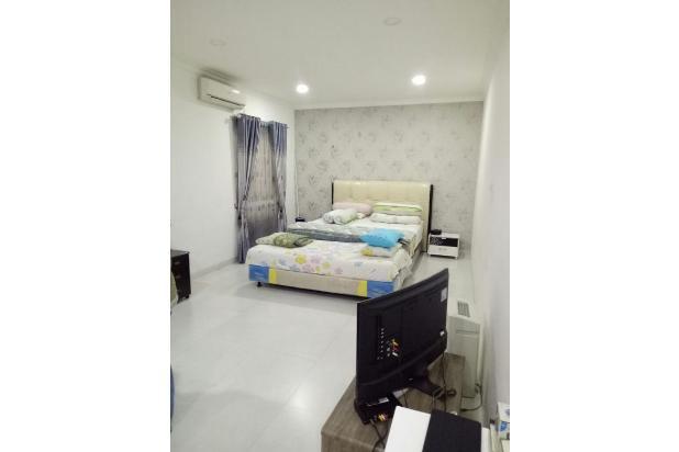 WTS Rumah ROYAL RESIDENCE Jakarta Timur 13961716