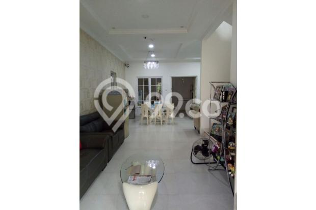 WTS Rumah ROYAL RESIDENCE Jakarta Timur 13961715