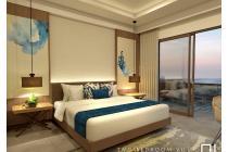 "NEW High-end Villa in Melasti Ungasan ""OCEAN VIEW""FREEHOLD"""