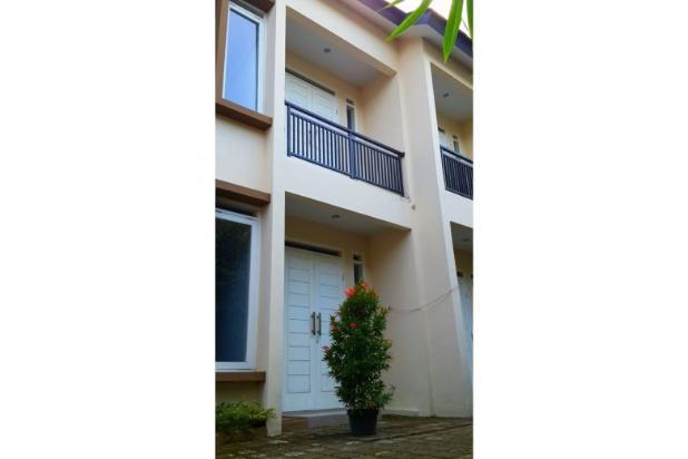 Rumah Mewah Di Jual Di Lengkong Bandung, Lokasi dekat Jl.Buah Batu Bandung 9930634