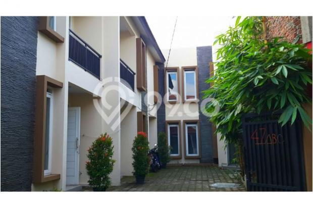 Rumah Mewah Di Jual Di Lengkong Bandung, Lokasi dekat Jl.Buah Batu Bandung 9930637