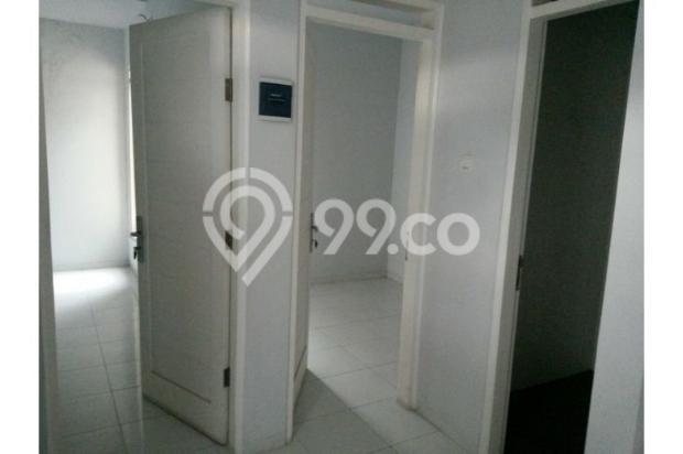 Rumah Mewah Di Jual Di Lengkong Bandung, Lokasi dekat Jl.Buah Batu Bandung 9930640